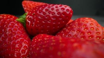 Strawberries 05