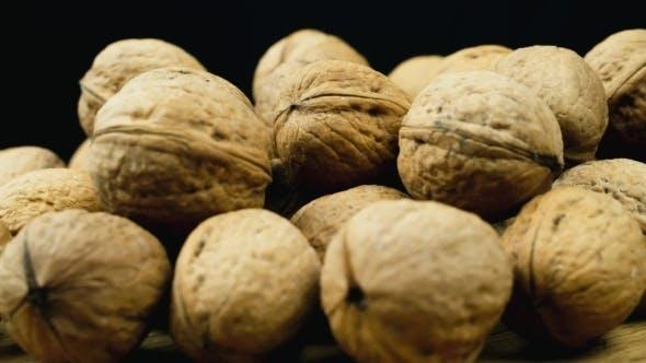 Thumbnail for Walnuts