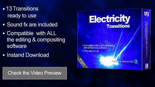 Thumbnail for Transitions Electricity