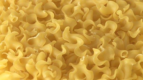 Rotated Macaroni