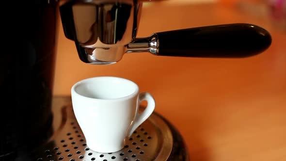 Thumbnail for Espresso 1