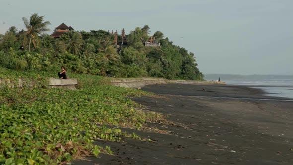 Thumbnail for Beach In Bali