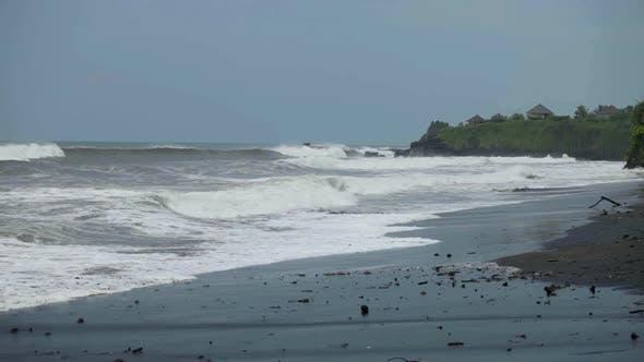 Thumbnail for Volcanic Beach