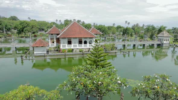 Thumbnail for Water Temple In Bali 7