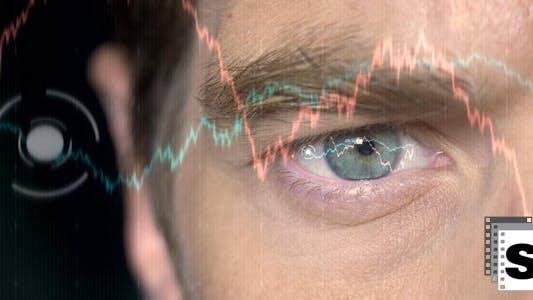 Thumbnail for Eye Stock Market
