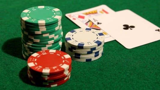 Thumbnail for Casino
