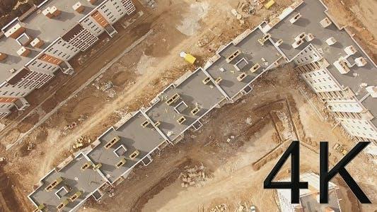 Thumbnail for New Housing