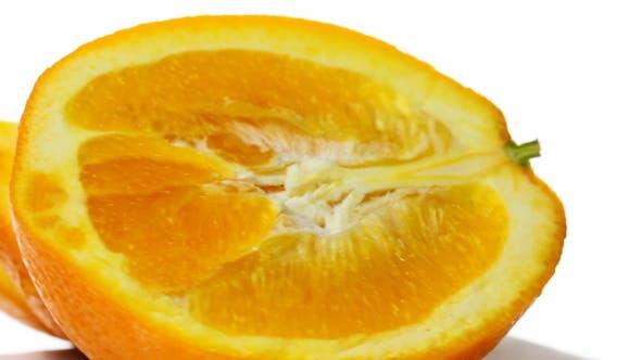 Thumbnail for Orange Rotates