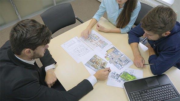 Thumbnail for Choosing Real Estate