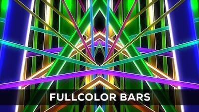 Fullcolor Bars