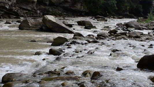 Thumbnail for River 15
