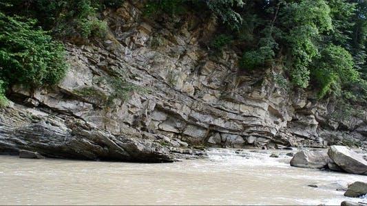 Thumbnail for River 25