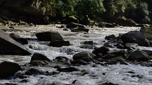Thumbnail for River 35