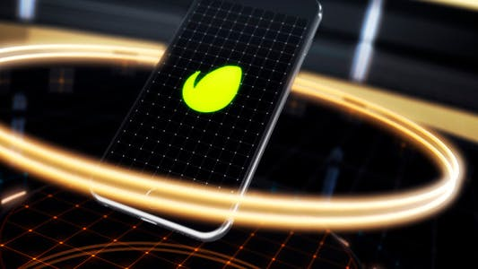 Thumbnail for Applications mobiles 2