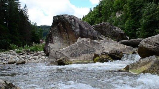 Thumbnail for River 60