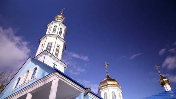 Christian Church