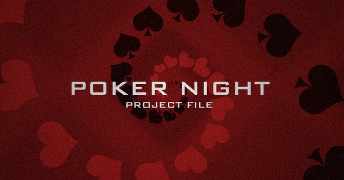 Download Poker Night (2 in 1) by Mocarg