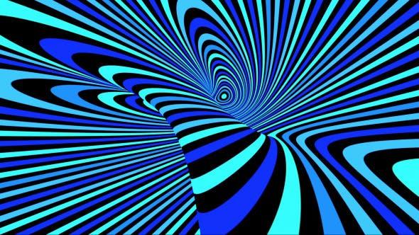 Thumbnail for Disco blinkt