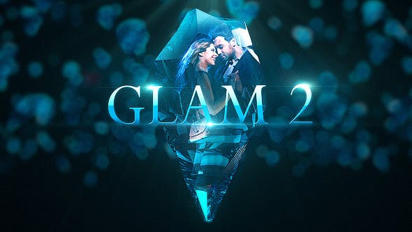 Thumbnail for Glam 2