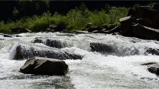 Thumbnail for River 80