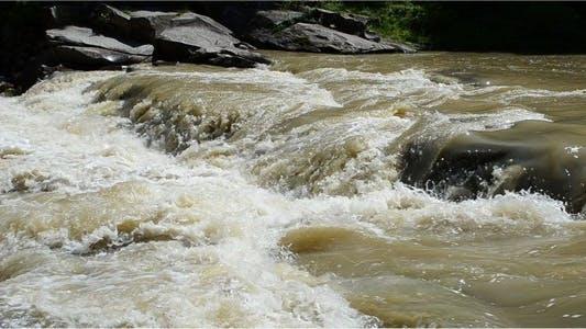 Thumbnail for River 7