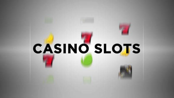 Thumbnail for Casino Slots