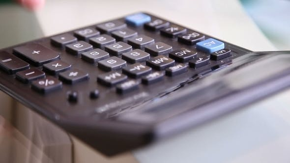 Cover Image for Calculator 2