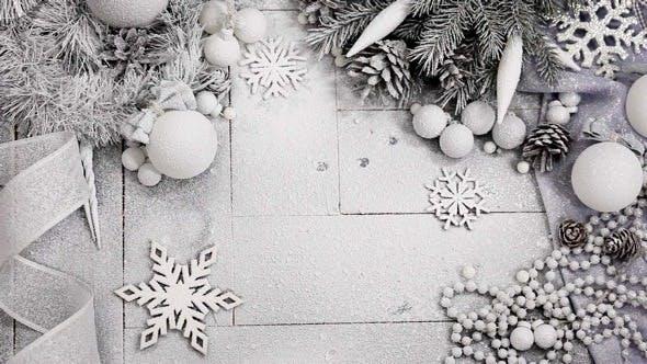Thumbnail for Christmas Snow
