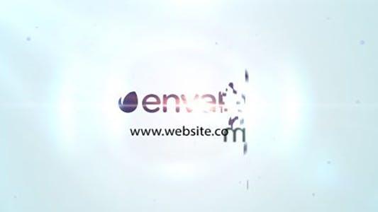 Advertise Business Logo