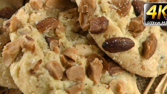 Thumbnail for Sugarly Chocolate Chip Cookie Mix Ready to Eat 5