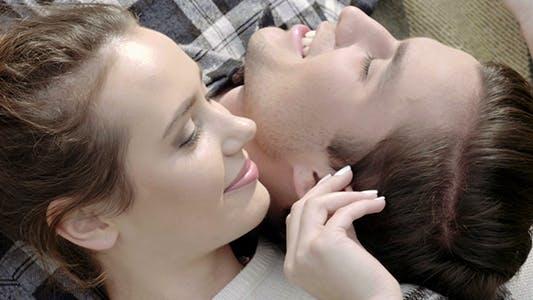Thumbnail for Romantic Intimate Talk