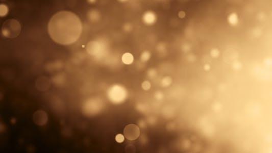 Partikel-Eleganz