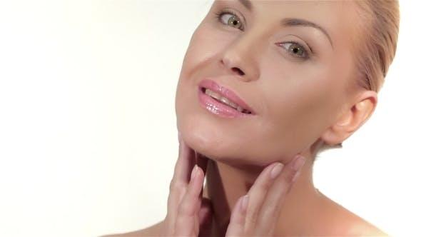 Wellness, Hautpflege und natürlich Make-up