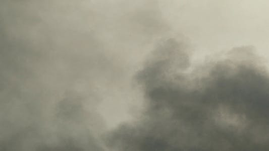 Thumbnail for Black Smoke Rising II