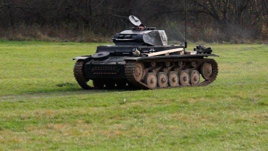 War. Tanks  World.