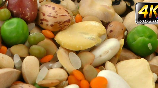 Thumbnail for Legumes Delicious and Healthy Natural 11