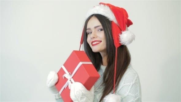 Thumbnail for Frohe Weihnachten und Neujahrsferien voller Spaß