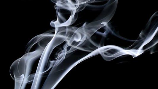 Thumbnail for Real Silky Smoke