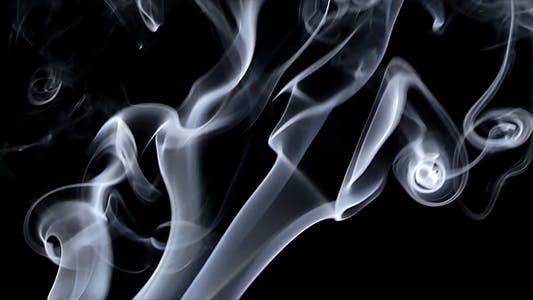 Thumbnail for Real Silky Smoke 4
