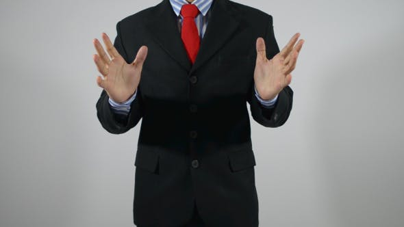Thumbnail for Expressing Fresh Business Loss
