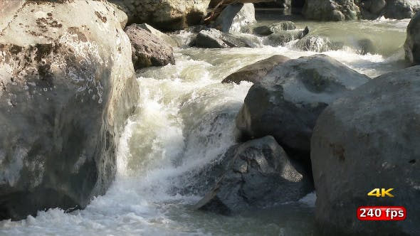 Thumbnail for Creek