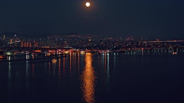 Thumbnail for Ancient Landmark of Istanbul
