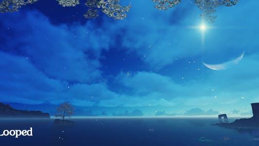 Thumbnail for Moon Light