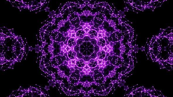 Thumbnail for Shiny Dots Kleida