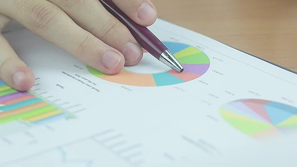 Cover Image for Analyzing Business Graph And Signature Document
