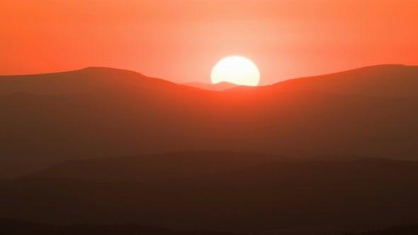 Thumbnail for Sonnenaufgang