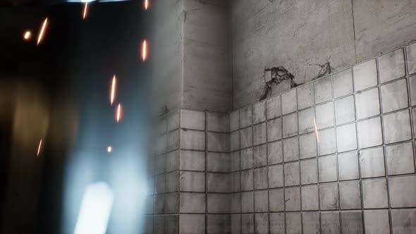 Thumbnail for Urban Scene