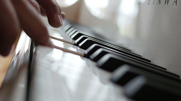 Thumbnail for Piano