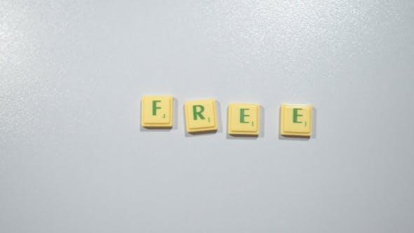 Thumbnail for Free