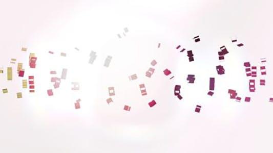 Logo de Puzzle